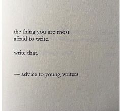 Writing Tips for Young Writers - Top 10 Social Media Poetry Quotes, Words Quotes, Me Quotes, Sayings, Quotes For Writers, Young Quotes, Author Quotes, Daily Quotes, Qoutes