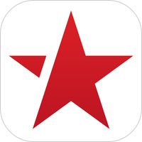 FitStar, Inc.의 FitStar Personal Trainer — Burn Calories & Lose Weight with Video Fitness Workouts Led by Football Legend Tony Gonzalez