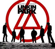 Name: Linkin Park – Minutes to Midnight Genre: Alternative Rock / Nu Metal / Alternative Metal Year: 2007 Format: M4a [iTunes] Quality: 256 kbps Description: Studio Album! Tracklist: 01 Wake (01:41) 02 Given Up (03:09) 03 Leave Out All the Rest (03:29) 04 Bleed It Out (02:44) 05 Shadow of the Day (04:50) 06 What … Alternative Metal, Nu Metal, Linkin Park, Music Is Life, Itunes, Tours, Album, Day, Rest