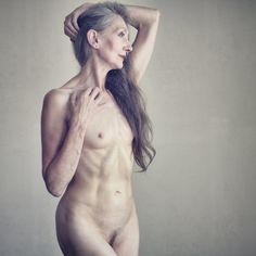 Eileen seeley nude