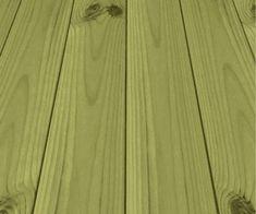 HC Thaugland - Terrasseguide 2020 Hardwood Floors, Flooring, Beige, Lattices, Wood Floor Tiles, Wood Flooring, Floor, Floors