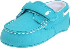 look how cute these little kid shoes are!