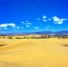 """On top of the sand dunes yesterday in maspalomas"" by @laurenhughes87 (Lauren Hughes). #turismo #instalife #ilove #madeinitaly #italytravel #tour #passportready #instavacation #natgeotravel #mytinyatlas #traveldeeper #travelawesome #travelstoke #travelwriter #lonelyplanet #instalive #ilovetravel #instatravelling #getaway #globetrotter #travelandlife #traveldiary #worlderlust #worldtravel #seetheworld #travelpics #travelphoto #travels #travelling #travelingram #travelblog #igtravel #traveler…"