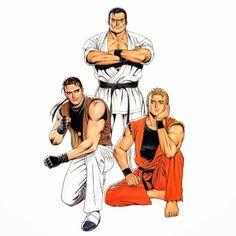 Art_Of_Fighting_Team_zps769aa205.jpg (1024×1024)