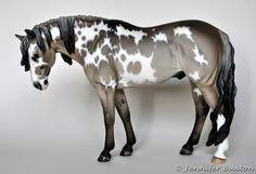 Pretty Horses, Beautiful Horses, Animals Beautiful, Horse Stables, Horse Tack, Bryer Horses, Wooden Pencils, Horse Armor, Horse Sculpture