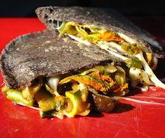 Mi Mero Mole, Portland, OR - Best Tacos in America | Travel + Leisure