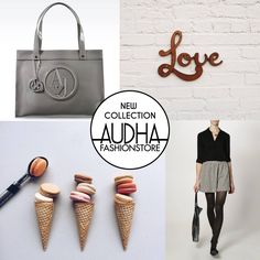 www.audha.com