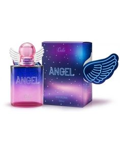 COLONIA ANGEL 100ML