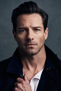 Image result for ian bohen