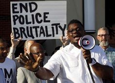 Every state in the US fails to comply with international standards on the lethal use of force by law enforcement officers, according to a report by Amnesty International USA