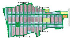 """2 Cottah, 3 Cottah and more Plot/Land available for sale atSubhasgram, Baruipur, name """"Moharkunja"""",an integrated, fully landscaped Township Plotting Project, eco-friendly 450plots Surrounded by 23'/16' wide road, Nit Plot, earth filling, Drain,electricity, Project Boundary wall, ready plot."""