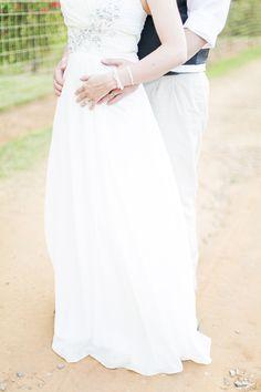 Shante´&Stephen ~ Wedding Waist Skirt, High Waisted Skirt, My Favorite Image, Wedding Couples, Wedding Photography, Skirts, Fashion, Moda, Skirt