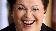 Último ato: Dilma assina decreto que regulamenta o Marco Civil da Internet - http://www.showmetech.com.br/dilma-assina-decreto-marco-civil/
