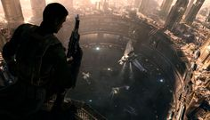 Star Wars: 1313 - Wookieepedia, the Star Wars Wiki