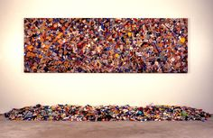 Multi_Coloured_Installation.jpg (900×584)