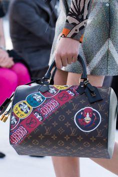 replica bottega veneta handbags wallet bitcoin segwit2x