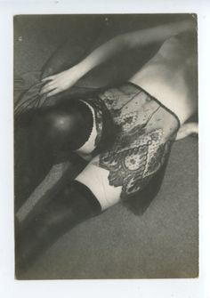For the love of black lace. By Roger Schall- For Diana Slip Co Lingerie, Lingerie Vintage, French Lingerie, Black Lace Lingerie, Luxury Lingerie, Diana, Marcel Rochas, Baby Dolls, High Fashion, Fashion Beauty