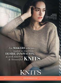 """Альбом """"Knit Wear"""" Spring/Summer 2017. Обсуждение на LiveInternet - Российский Сервис Онлайн-Дневников"""