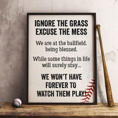 #baseballtreats #funbaseball #BaseballBoys