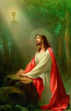 Jesus #jesuschrist #christianart
