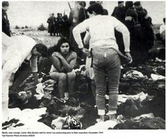 Resistance was almost futile. Sometimes, before being brought to these killing fields, the victims had been deprived of shelter, sleep, food and water for several days. By the time that they reached this point, the ongoing beatings and harrassment had brought fatigue, indifference, and numbness.