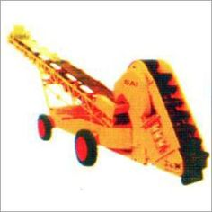 SAI ENGINEERING WORKS from Gujarat (India) is a manufacturer, supplier & exporter of Industrial Portable Loader at the best price. Engineering Works, Wooden Toys, Industrial, Car, Wood Toys, Automobile, Woodworking Toys, Cars, Autos