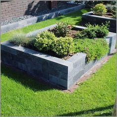 Pergola, Garden Ideas, Funny, Products, Tutorials, Outdoor Pergola, Funny Parenting, Landscaping Ideas, Backyard Ideas