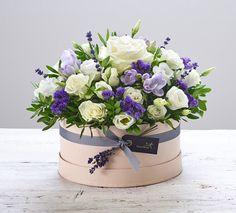 Funeral Flowers, Wedding Flowers, Wedding Preparation Checklist, Vase Arrangements, Flower Boxes, Ikebana, Fresh Flowers, Floral Design, Anniversary Message