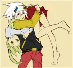 Don't care about the people in the picture, the pose is just too cute to not pin for future drawing reference. Soul Eater is only one of the most amazing anime there is! Manga Anime, Anime Ai, Anime Soul, I Love Anime, Awesome Anime, Super Manga, Soul And Maka, Cute Anime Couples, Anime Ships