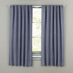 Curtain_Linen_Basics_BL_133464r