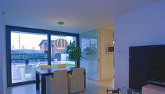 Project 10. #ambient #decoracion #decoration #interior #interiorismo #interiorism #ambientsgirona #girona #marcmagenti