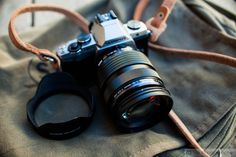 The Phoblographer's Favorite Lenses for 2013