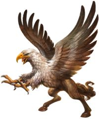 hippogriff.png (200×240)