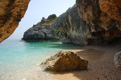 Kefallonia, Greece - The Best Beaches In Europe - Page 10 - SkyscraperCity