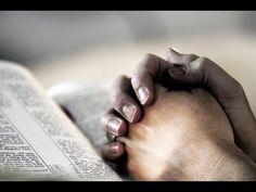 50 - A Resposta Católica: O que é a Lectio Divina?