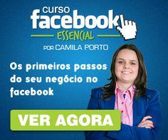 Como conquistar fãs e leads com sua fanpage no Facebook | Altemar Oliveira - Empreendedor DigitalAltemar Oliveira – Empreendedor Digital