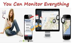 Spy Mobile Phone Software in Delhi->>>  http://www.spysortsoft.in    Buy Spy Mobile Phone Software in Delhi India from Our Cell Phone Monitoring Software Shop in Delhi We Deals in PC Spy Software, Mobile Software in Cheap Price.