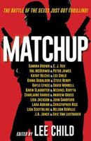 READY, SET, READ!: MATCHUP