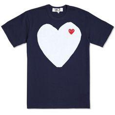 ff76c38f7512 16 Best commes des garcons shirt images