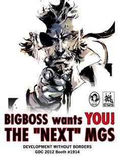 BIGBOSS wate YOU!
