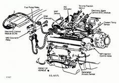 9 Chevrolet Caprice Ideas In 2020 Chevrolet Caprice Chevrolet Repair Guide