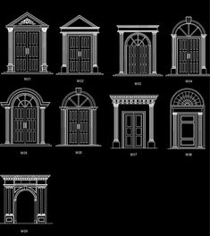 Search this crucial picture and also browse through the here and now ideas on Landscape Architecture Architecture Windows, Section Drawing Architecture, Texture Architecture, Architecture Portfolio Layout, Conceptual Architecture, Architecture Building Design, Plans Architecture, Architecture Graphics, Facade Design