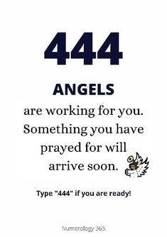 Numerology Numbers, Numerology Chart, Spiritual Manifestation, Numerology Calculation, Number Meanings, Angel Numbers, Law Of Attraction, Charlie Brown, Positive Quotes
