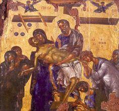 View album on Yandex. Byzantine Art, Orthodox Christianity, Holy Week, Religious Icons, Orthodox Icons, I Icon, Painting, Image, God Jesus