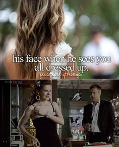 Haha love this - I am all for Molly/lestrade!