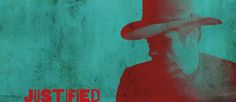 Justified sesta e ultima stagione dal 15 marzo in prima tv su AXN HD Arriva in Italia a un anno di distanza dalla conclusione USA su FX, la sesta e ultima stagione di Justified dal 15 marzo alle 23:00 su AXN HD (canale 122 di Sky). In questi ultimi tredici episodi ritroviamo ancora il sarcastico