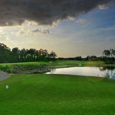 Hitting the back 9 in the afternoon  My Fort Myers & Sanibel Bucket List