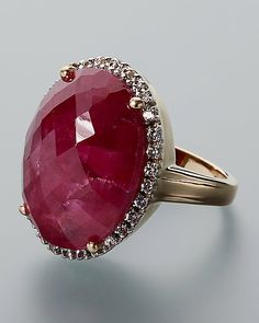 Topas, Gemstone Rings, Gemstones, Jewelry, Style, Gold Rings, Watches, Swag, Jewlery