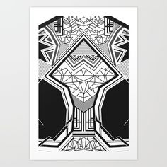 You can buy my prints here: https://society6.com/woot16/collection/geometric