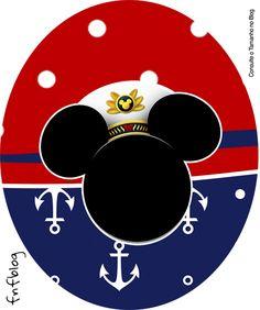 Tubete-Oval-Mickey-Marinheiro.jpg (489×585)